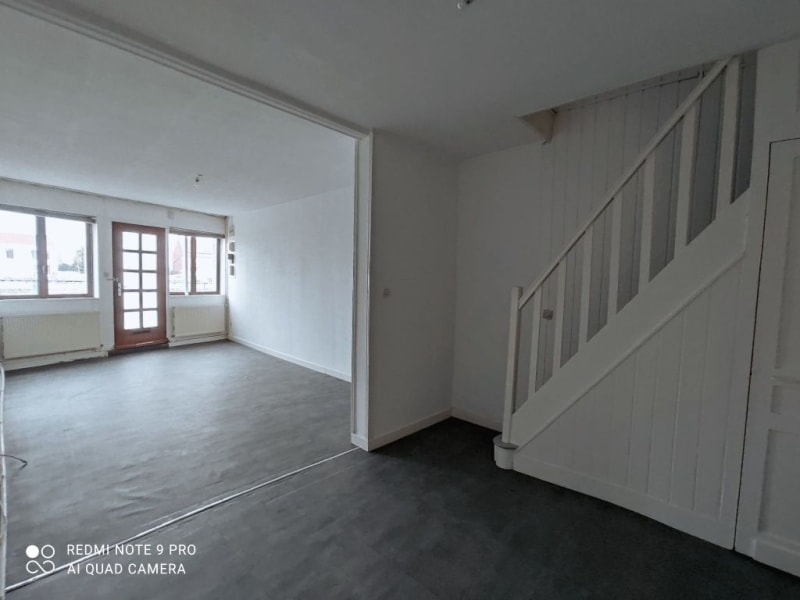 Vente maison / villa St omer 102 000€ - Photo 2