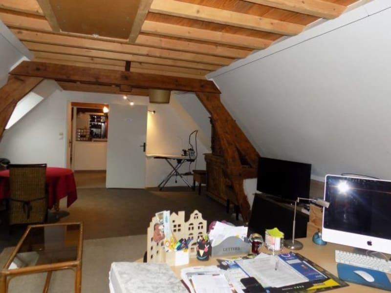 Vente maison / villa La chapelle d armentieres 350000€ - Photo 4