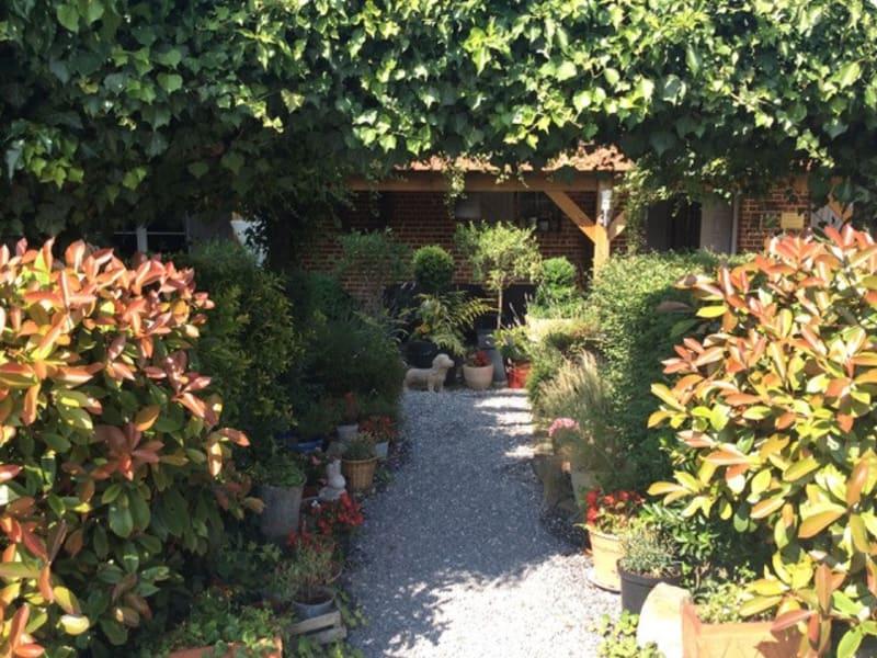 Vente maison / villa La chapelle d armentieres 350000€ - Photo 5