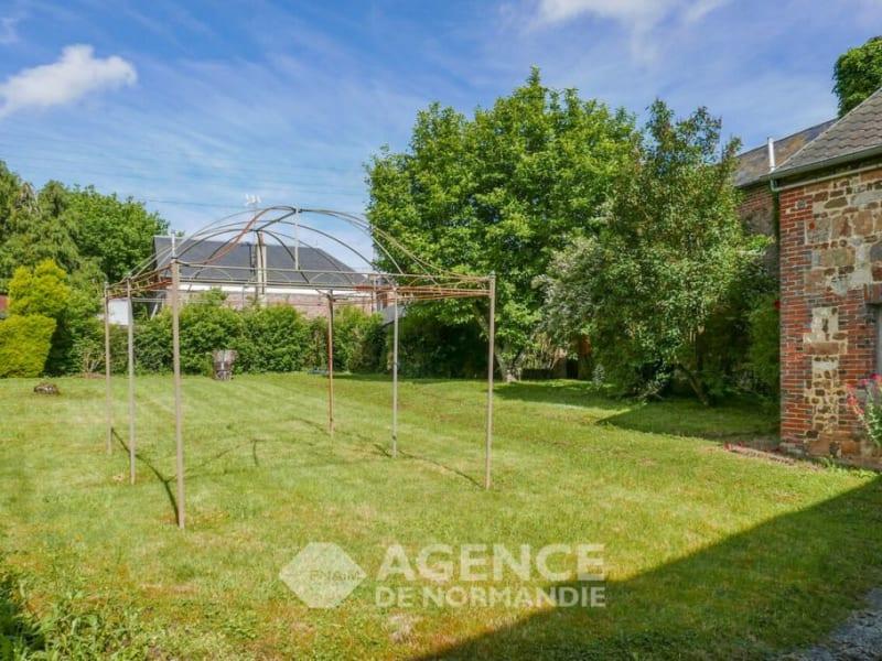 Vente maison / villa Le sap 75000€ - Photo 2