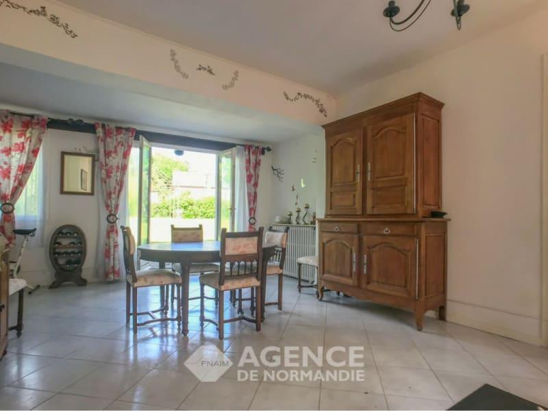 Vente maison / villa Le sap 75000€ - Photo 4