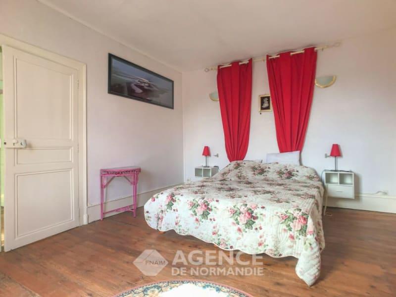 Vente maison / villa Le sap 75000€ - Photo 8