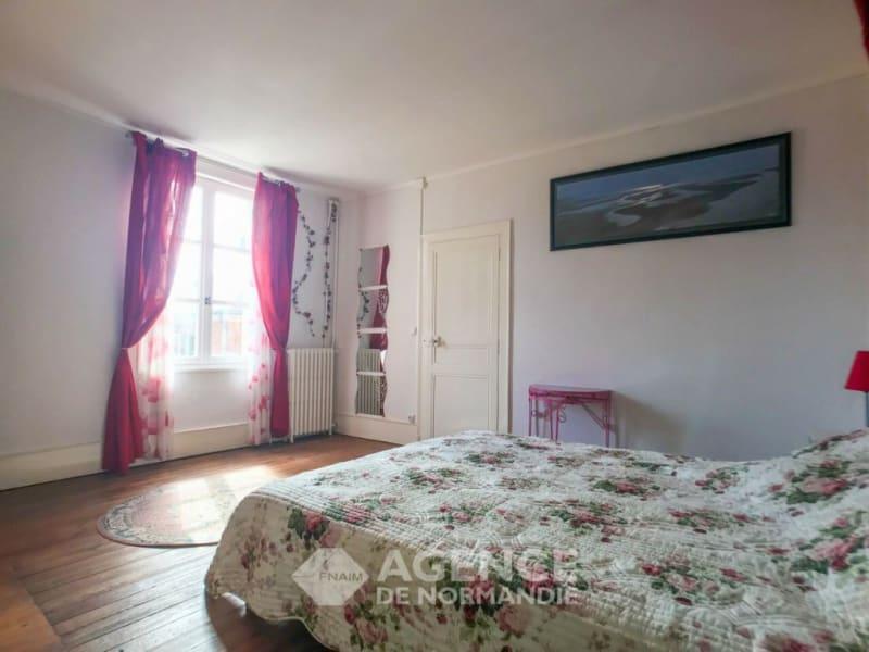 Vente maison / villa Le sap 75000€ - Photo 10