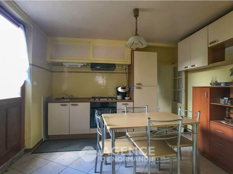 Vente maison / villa Le sap 75000€ - Photo 11