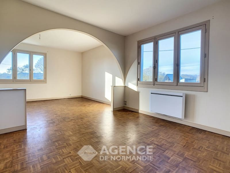 Vente maison / villa Broglie 175000€ - Photo 4