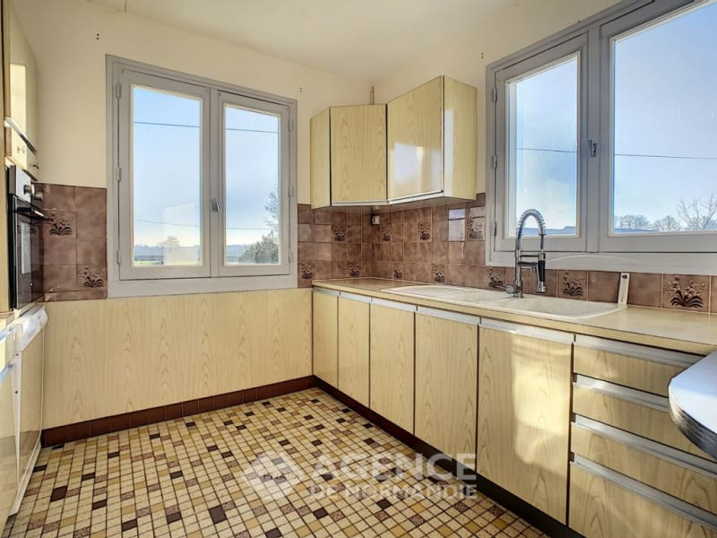 Vente maison / villa Broglie 175000€ - Photo 5