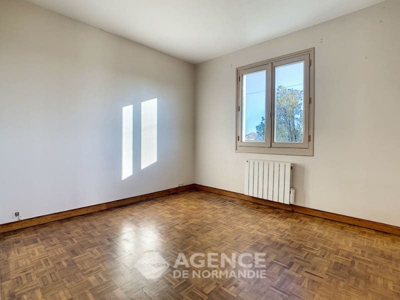 Vente maison / villa Broglie 175000€ - Photo 6