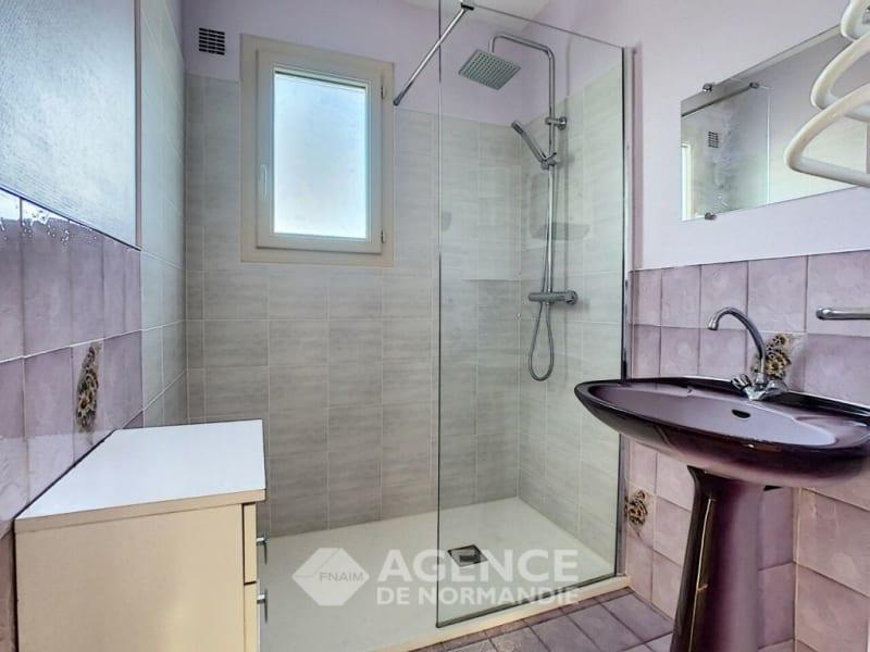 Vente maison / villa Broglie 175000€ - Photo 7