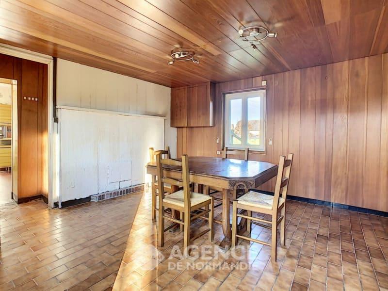 Vente maison / villa Broglie 175000€ - Photo 10