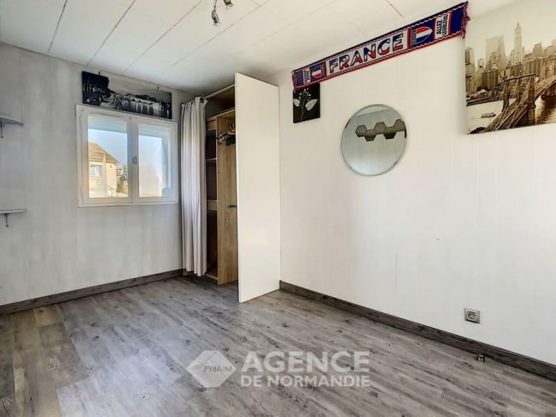 Vente maison / villa Broglie 175000€ - Photo 13