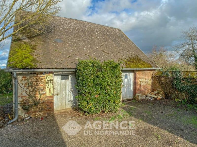 Vente maison / villa Le sap  - Photo 11
