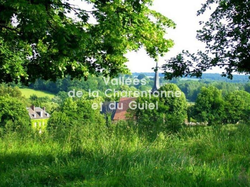 Vente terrain Broglie 21500€ - Photo 8