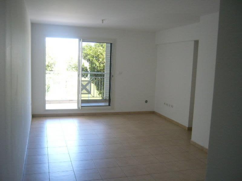 Location appartement St denis 1123€ CC - Photo 3