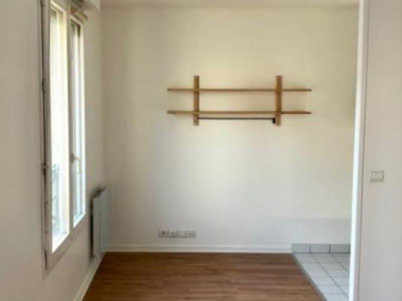 Rental apartment Bezons 680€ CC - Picture 6