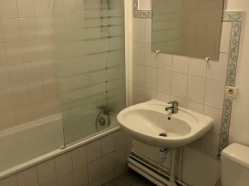 Rental apartment Bezons 680€ CC - Picture 7