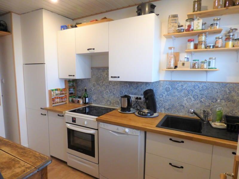 Vente appartement Toulouse 184800€ - Photo 2