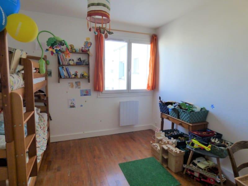Vente appartement Toulouse 184800€ - Photo 7