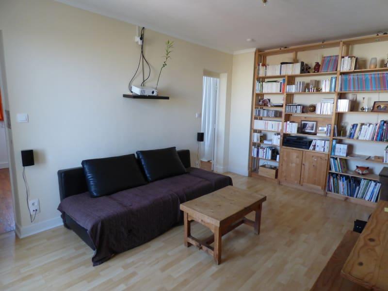 Vente appartement Toulouse 184800€ - Photo 6