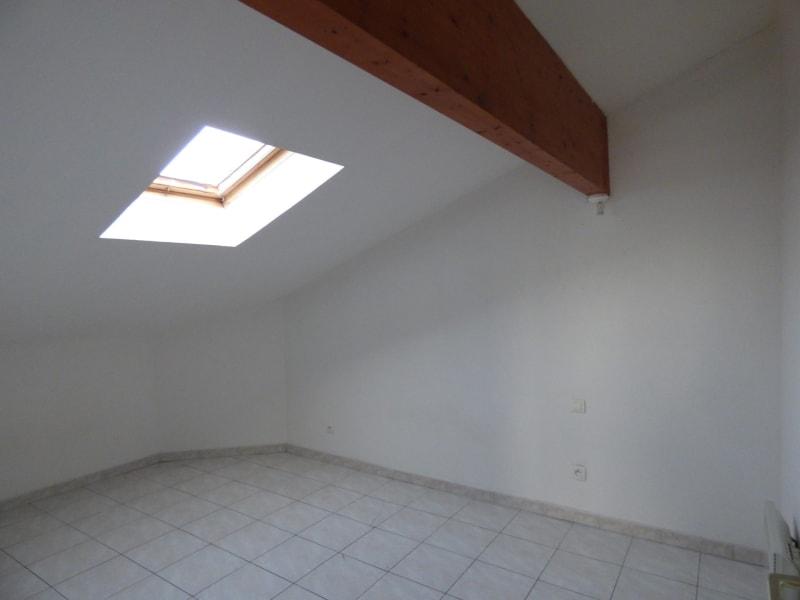 Rental apartment Muret 405€ CC - Picture 2