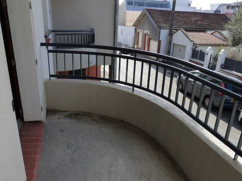 Location appartement Toulouse 685€ CC - Photo 4
