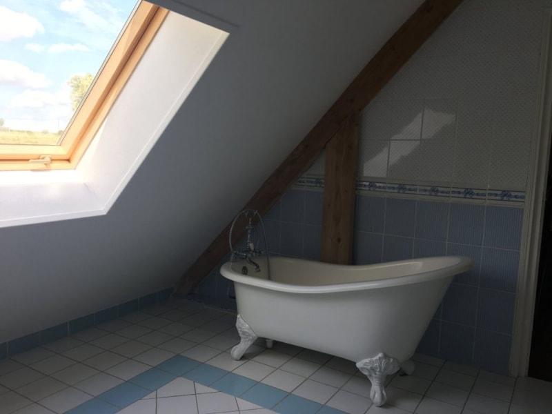 Vente maison / villa Steenbecque 569250€ - Photo 7