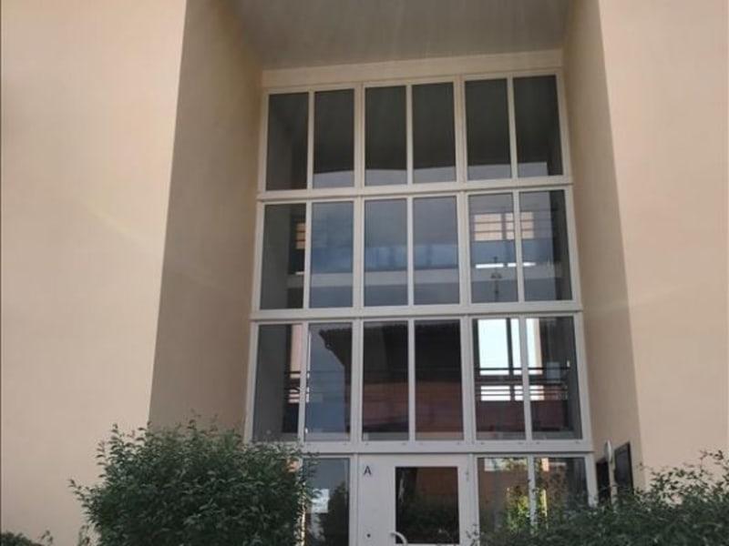 Rental apartment Blagnac 424€ CC - Picture 1