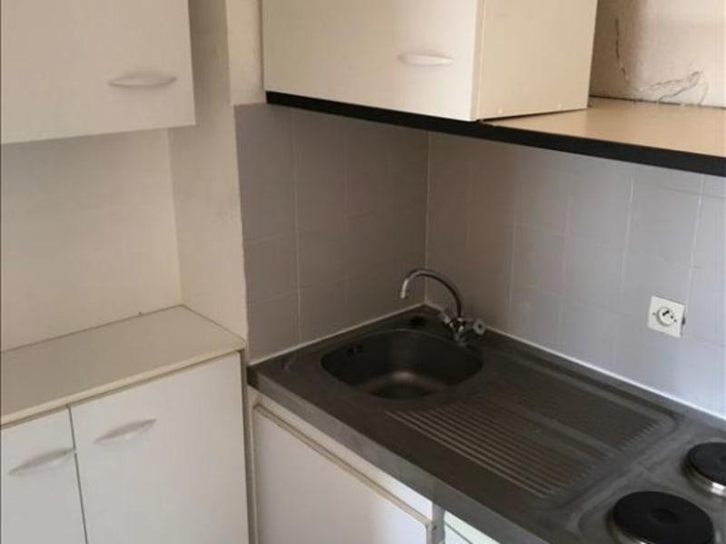 Rental apartment Blagnac 424€ CC - Picture 5