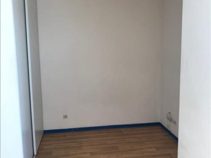 Rental apartment Blagnac 424€ CC - Picture 6