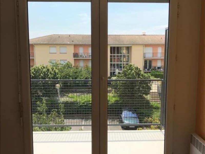Rental apartment Blagnac 424€ CC - Picture 7