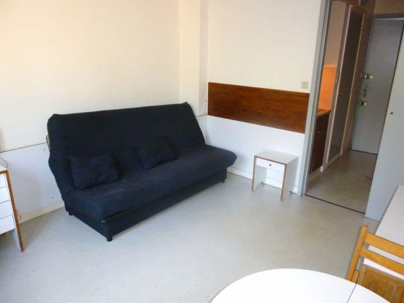 Location appartement Toulouse 463€ CC - Photo 2