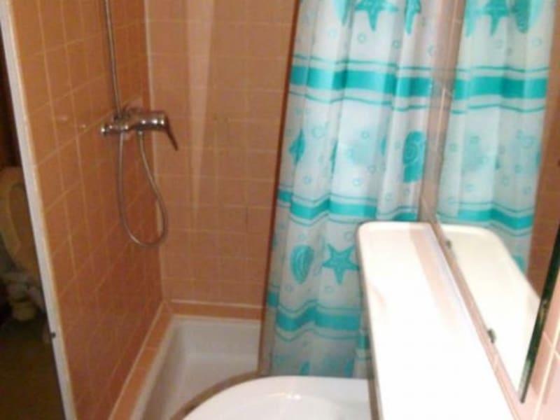 Location appartement Toulouse 463€ CC - Photo 5