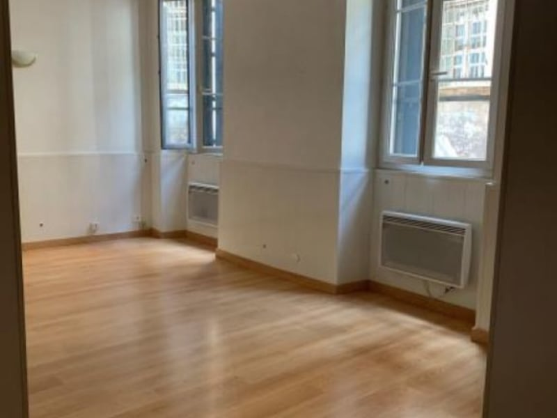 Rental apartment Toulouse 485€ CC - Picture 3