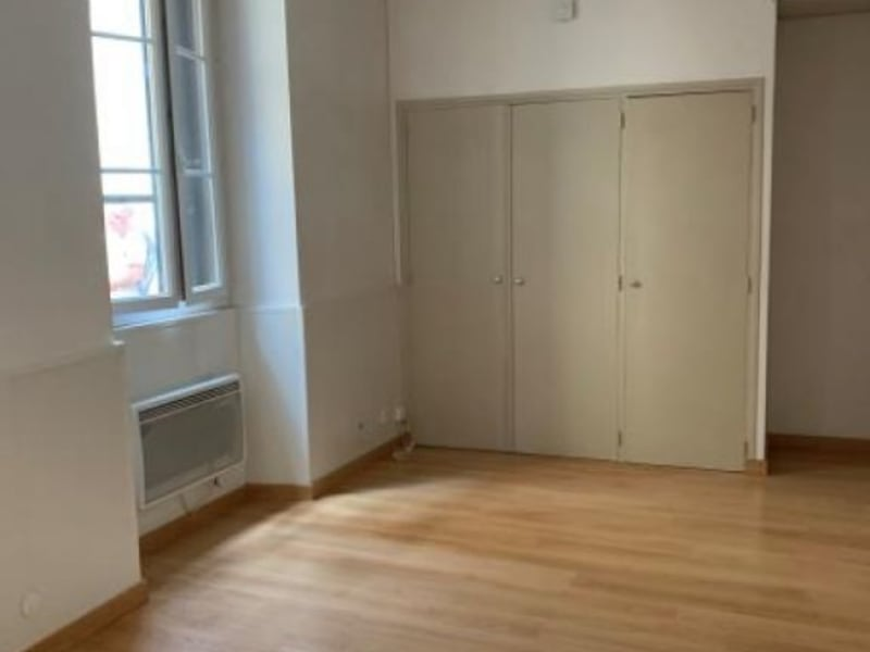Rental apartment Toulouse 485€ CC - Picture 4