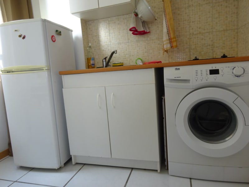 Location appartement Limoges 385€ CC - Photo 4