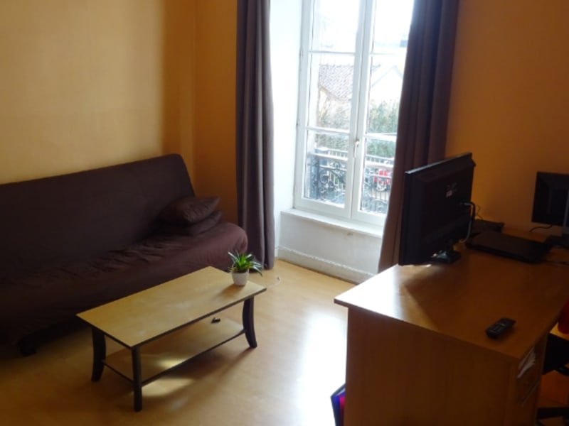 Location appartement Limoges 385€ CC - Photo 5