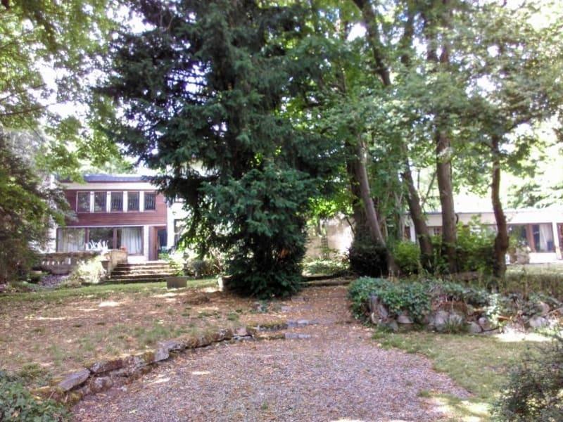 Sale house / villa St germain en laye 1400000€ - Picture 1