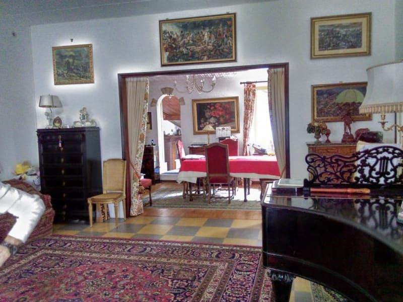 Sale house / villa St germain en laye 1400000€ - Picture 3