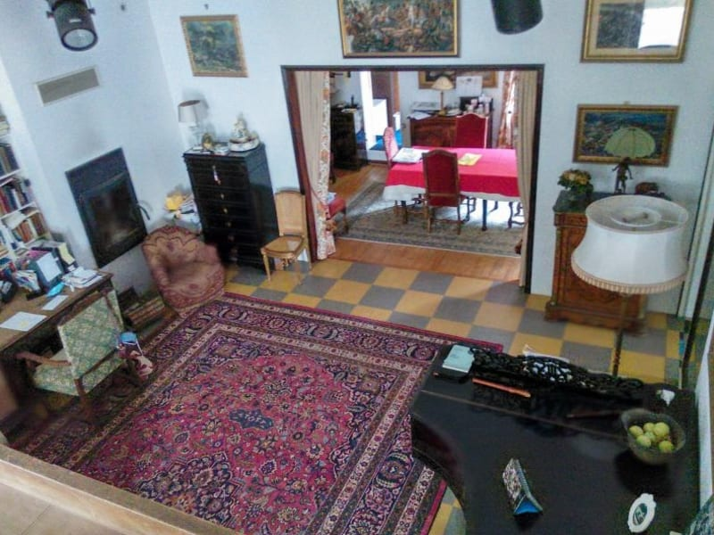 Sale house / villa St germain en laye 1400000€ - Picture 4