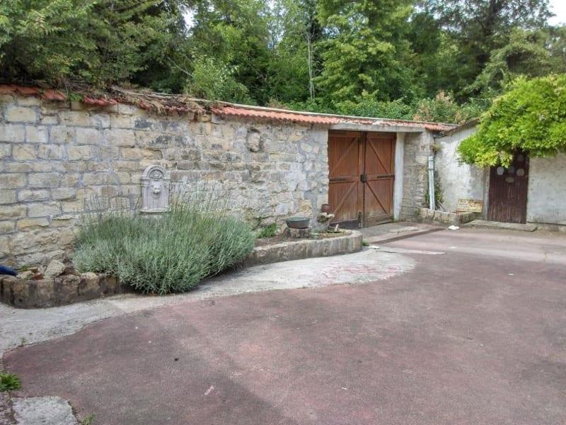 Sale house / villa St germain en laye 1400000€ - Picture 7