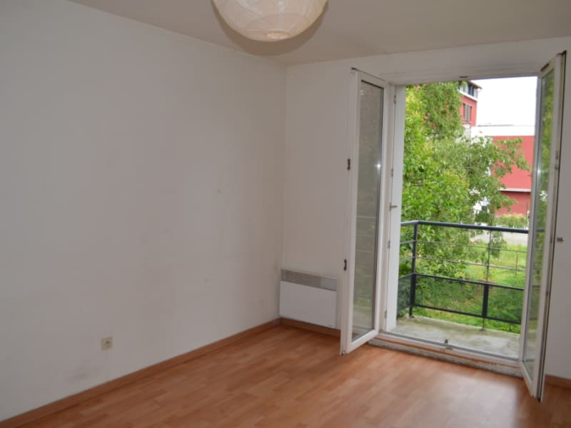 Sale apartment Toulouse 79 000€ - Picture 5