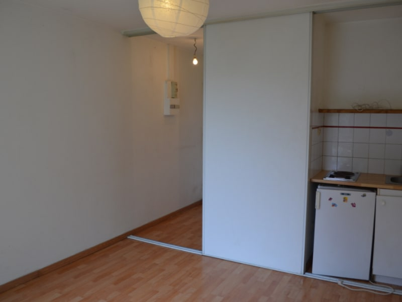 Sale apartment Toulouse 79 000€ - Picture 6