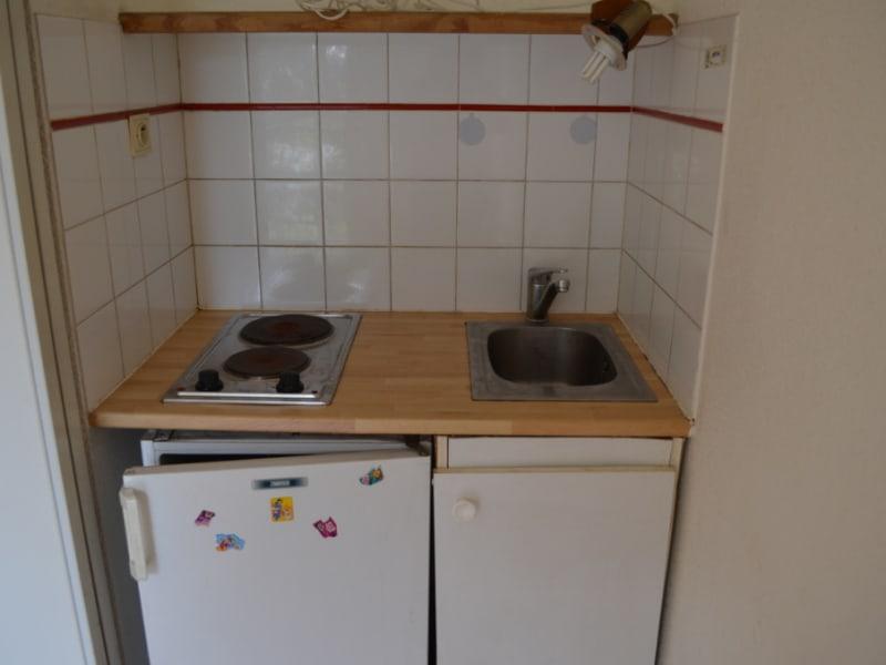 Vente appartement Toulouse 79000€ - Photo 7