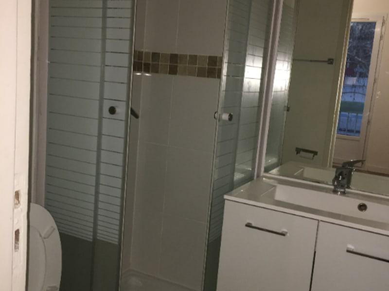 Sale apartment Toulouse 86400€ - Picture 6