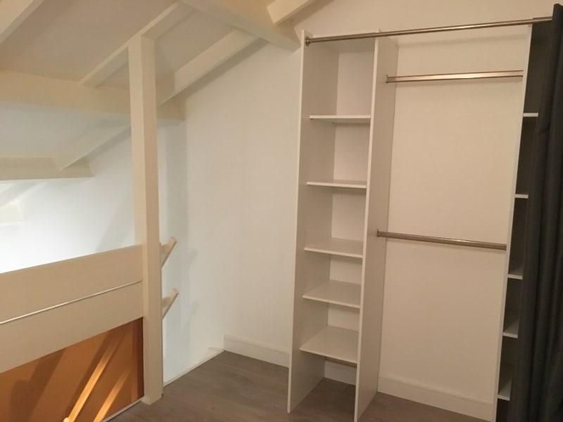 Vente appartement Toulouse 86400€ - Photo 7