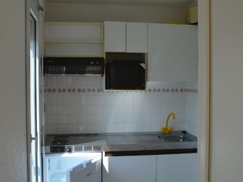 Rental apartment Toulouse 425€ CC - Picture 4