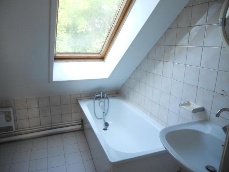 Location appartement Saint-omer 445€ CC - Photo 4