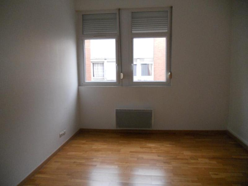 Location appartement Saint-omer 520€ CC - Photo 3