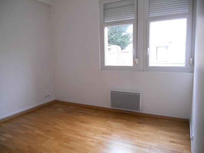 Location appartement Saint-omer 520€ CC - Photo 4