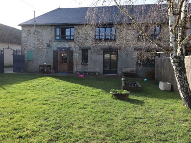 Rental house / villa St lubin de la haye 1265€ CC - Picture 8