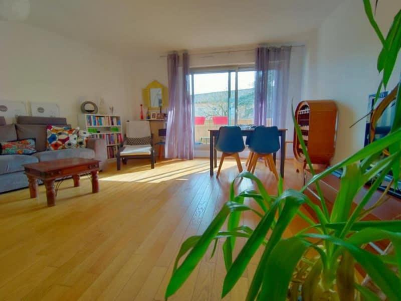 Vente appartement Le pecq 416000€ - Photo 3